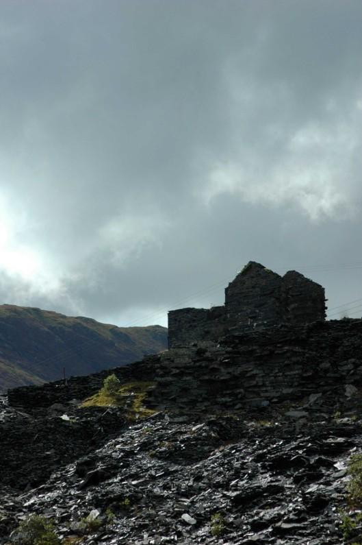 140826TGNW-Llechwedd Slate Mine (10)