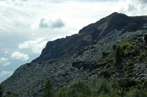 140826TGNW-Llechwedd Slate Mine (12)
