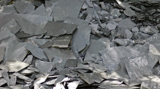 140826TGNW-Llechwedd Slate Mine (17)