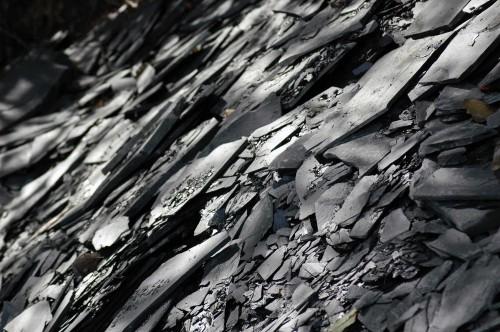 140826TGNW-Llechwedd Slate Mine (18)