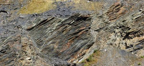 140826TGNW-Llechwedd Slate Mine (21)