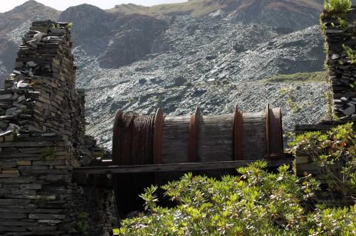 140826TGNW-Llechwedd Slate Mine (25)