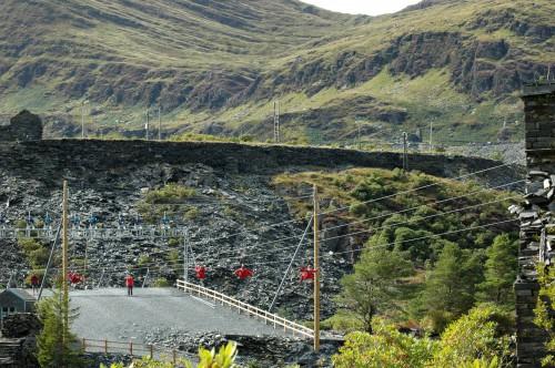 140826TGNW-Llechwedd Slate Mine (31)