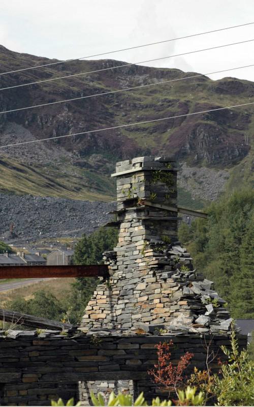 140826TGNW-Llechwedd Slate Mine (32)