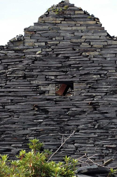 140826TGNW-Llechwedd Slate Mine (35)