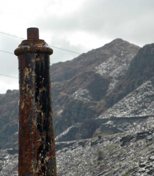 140826TGNW-Llechwedd Slate Mine (39)