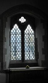 151022-Llangernyw-Church window 1