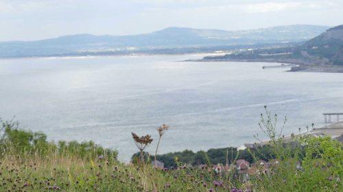 160805-Bryn Euryn (99)-View-Colwyn Bay