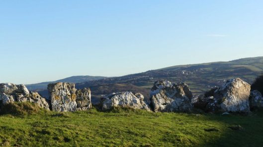 170120-lo-112-stone-blocks-at-top-of-orme