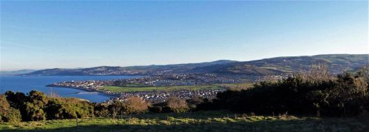 170120-lo-95-view-from-little-orme-over-rhos-and-surrounding-area-1a