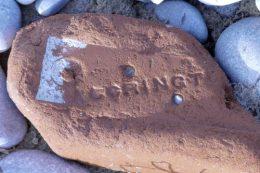 200127-KBLNR- (88)-brick fragment